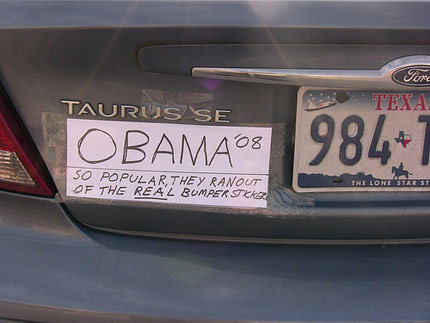 funny_obama_08_bumper_sticker