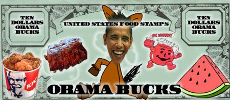 obamabucks3